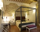 Borgo Sant'Ippolito