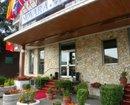 Hotel Novara Fiera