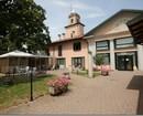 Hotel Vecchio Convento