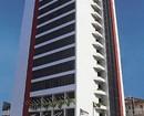Holiday Inn Recife
