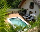 Garden Hotel Lomita Maravilla