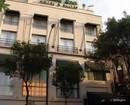 Holiday Inn Hotel & Suites Ciudad de Mexico Zona Rosa