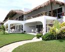 Las Villas Akumal Hotel