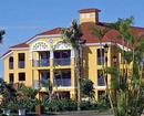 Playa Alameda Varadero