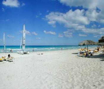 Tripadvisor Varadero Cuba Hotels