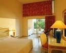 Mahogany Hotel & Residence