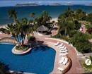 San Carlos Plaza Hotel Resort & Convention Center