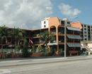Lafayette Motel