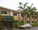 Hollywood Beach Country Club & Golf Resort