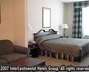 Holiday Inn Express Harvey - Marrero