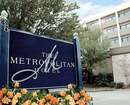 Metropolitan Hotel Hilton Head