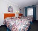 Econo Lodge Dallas Hotel