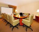 Ramada Park Central Hotel