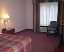Holiday Inn Steubenville Hotel