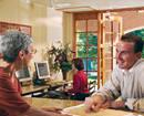 Resort Suites of Scottsdale
