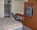 Vagabond Inn Hotel