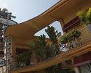 Hollywood Downtowner Inn