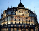 Monopol Swiss Quality Lucerne Hotel