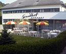 Gasthof Gerhart