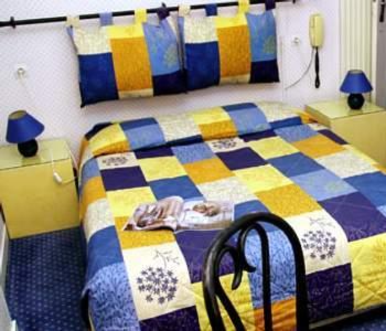 cristal hotel hotel saumur france prix r servation moins cher avis photos vid os. Black Bedroom Furniture Sets. Home Design Ideas