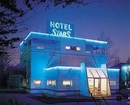 Stars Hotel Rennes