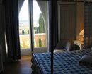 Hostellerie Château Fines Roches