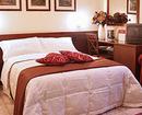 Unaway Hotel Montepulciano Est