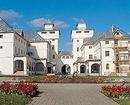 Diveevskaya Sloboda Hotel Diveevo