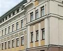 Nikola House Hotel Nizhny Novgorod