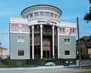 Glamour Hotel Kaliningrad