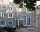 Falke Resort Hotel Svetlogorsk Kaliningrad