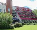 Rus Hotel Kaliningrad