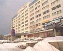 Kaliningrad Hotel Kaliningrad