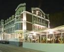 Grand Palace Hotel Kaliningrad