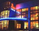 Dona Hotel Kaliningrad