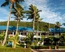 Andaman Lanta Resort Koh Lanta