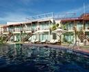 Best Western Maya Resort Koh Lanta