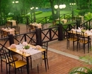 Pung-Waan Resort Kwai Noi Kanchanaburi