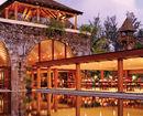 Mövenpick Resort & Spa Mauritius