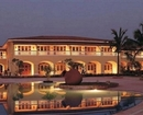 InterContinental The Grand Resort Goa