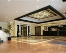 Royal Dublin Hotel