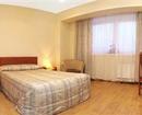 Atlantik Hotel Ekaterinburg