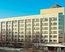 Tomsk Hotel Tomsk