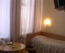 Iset Hotel Ekaterinburg
