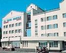 Na Semi Kholmakh Hotel Khanty-Mansiysk
