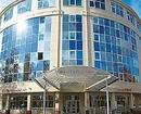 Taray Hotel Khanty-Mansiysk