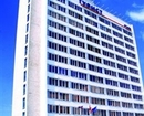 Tourist Hotel Omsk