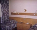 Luch Hotel Nizhnevartovsk