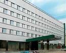 Rassvet Hotel Nefteyugansk