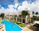 Bari Lamai Resort Rayong
